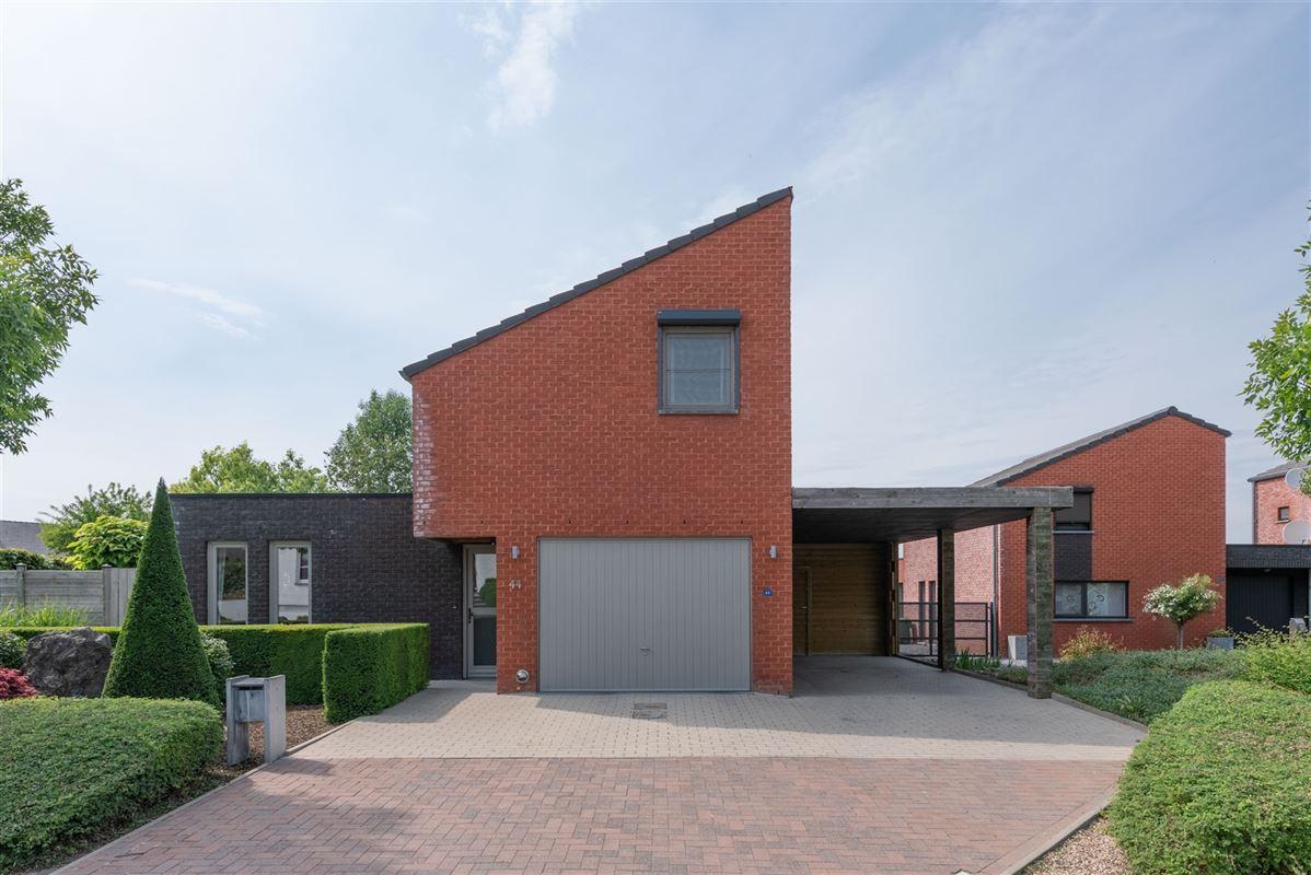 Foto 1 : Woning te 3770 RIEMST (België) - Prijs € 275.000