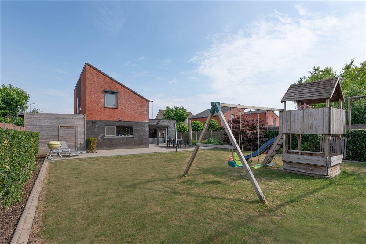 Foto 2 : Woning te 3770 RIEMST (België) - Prijs € 275.000