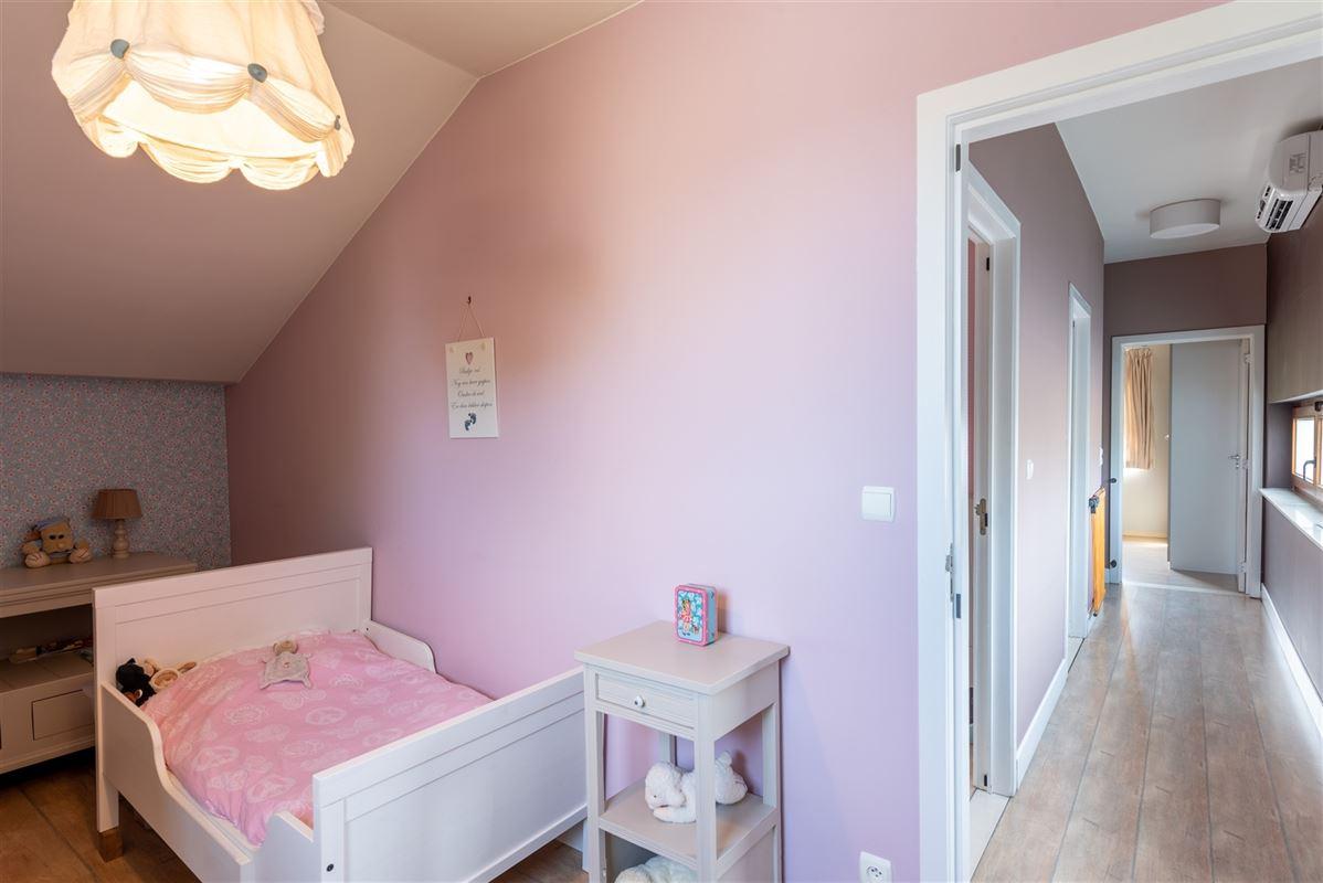 Foto 15 : Woning te 3770 RIEMST (België) - Prijs € 275.000