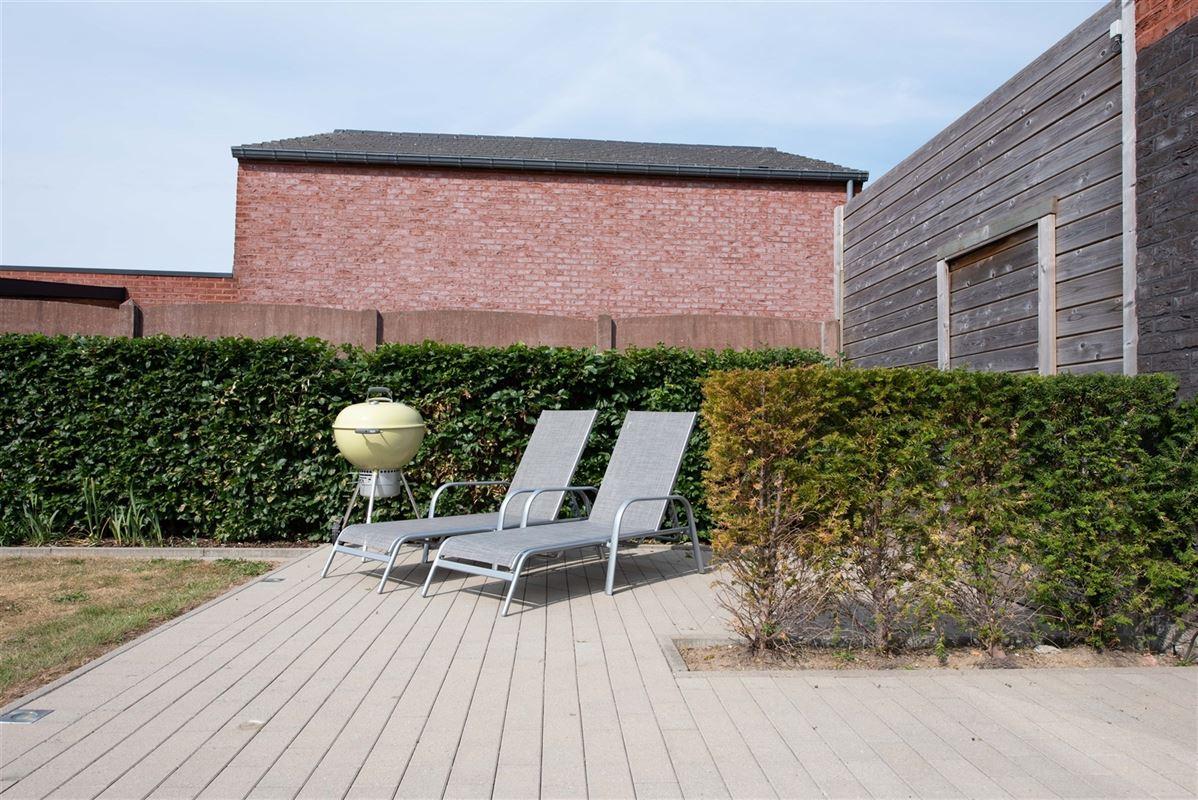Foto 16 : Woning te 3770 RIEMST (België) - Prijs € 275.000