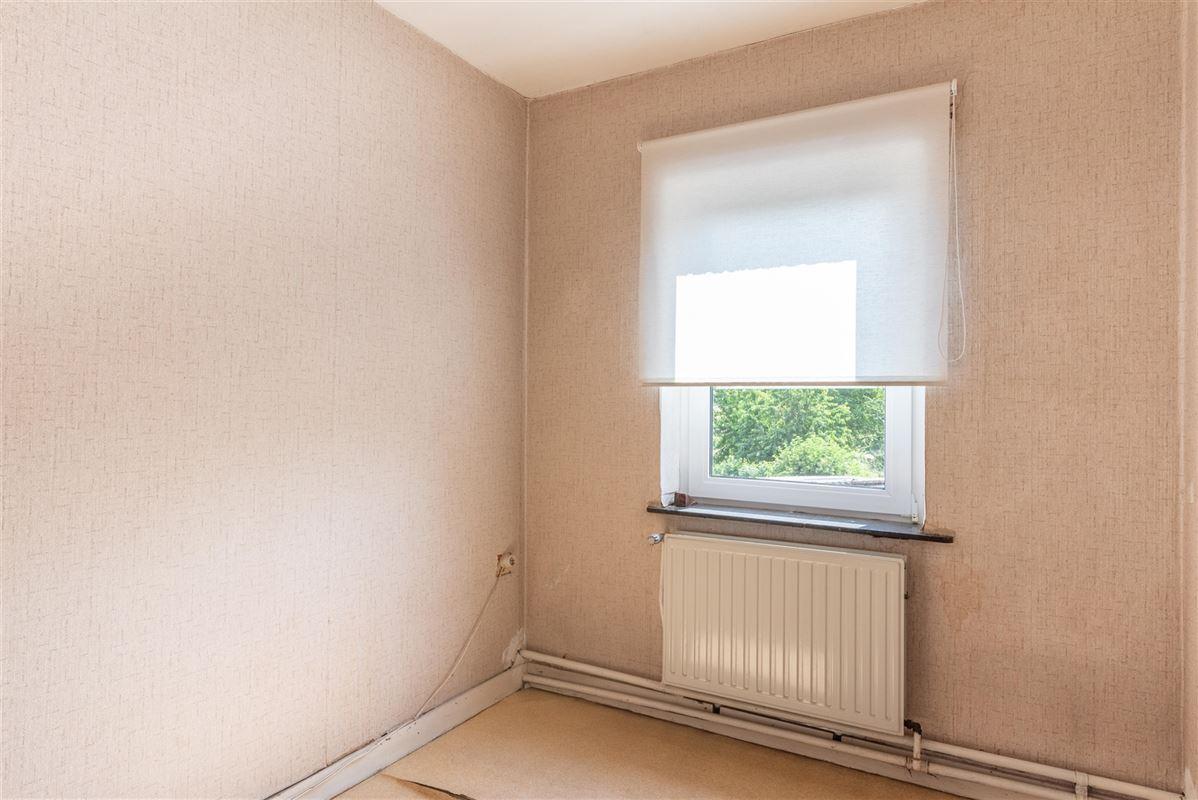 Foto 12 : Woning te 3770 VAL-MEER (België) - Prijs € 175.000