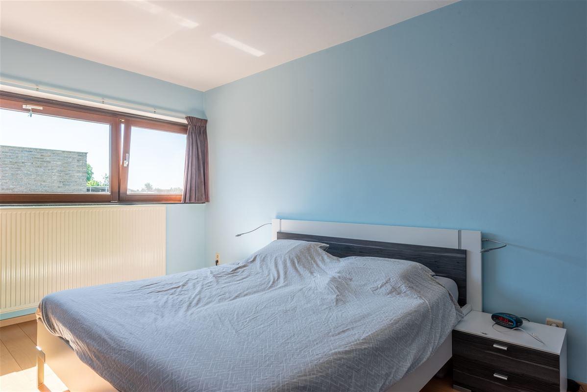 Foto 8 : Woning te 3770 ZICHEN-ZUSSEN-BOLDER (België) - Prijs € 255.000