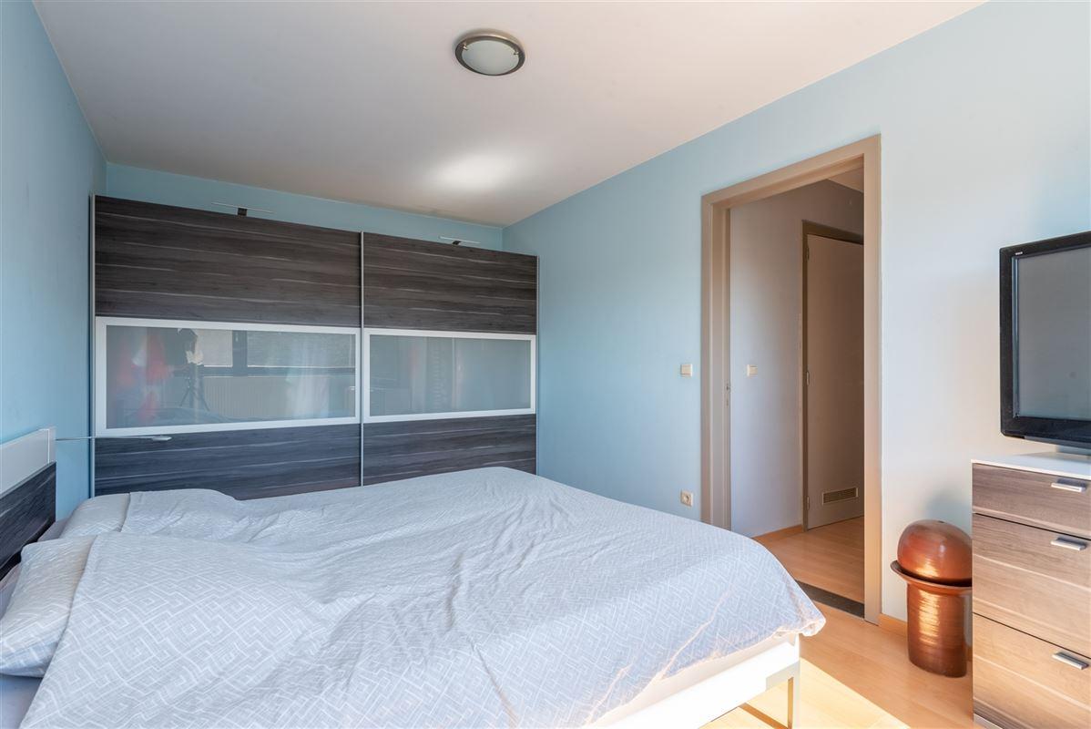 Foto 9 : Woning te 3770 ZICHEN-ZUSSEN-BOLDER (België) - Prijs € 255.000