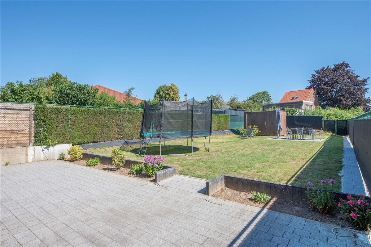Foto 13 : Woning te 3770 ZICHEN-ZUSSEN-BOLDER (België) - Prijs € 255.000