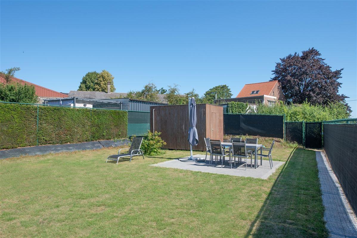 Foto 14 : Woning te 3770 ZICHEN-ZUSSEN-BOLDER (België) - Prijs € 255.000