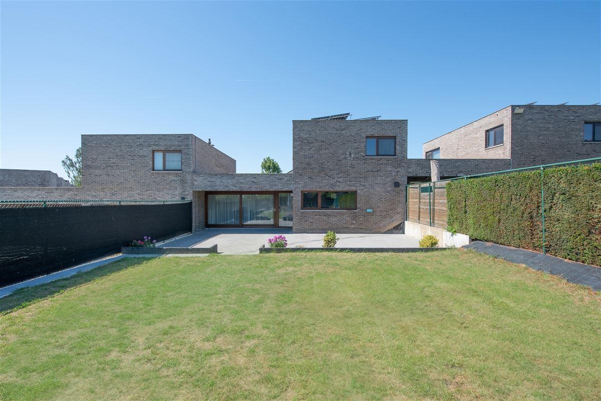 Foto 15 : Woning te 3770 ZICHEN-ZUSSEN-BOLDER (België) - Prijs € 255.000