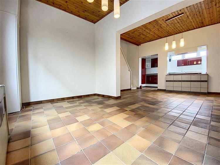 Maison à 7700 MOUSCRON (Belgique) - Prix 595 €