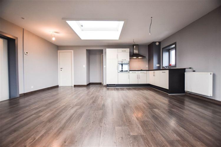 Appartement à 7712 HERSEAUX (Belgique) - Prix 650 €