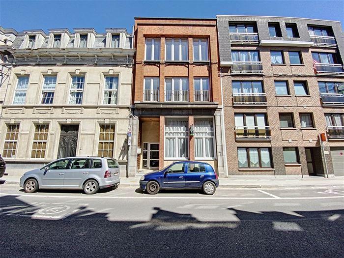 Maison à 7700 MOUSCRON (Belgique) - Prix 525 €