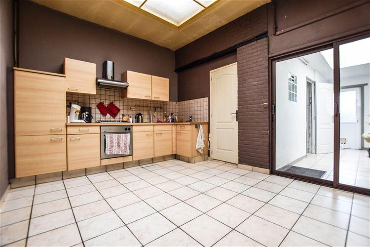 Maison à 7700 MOUSCRON (Belgique) - Prix 675 €
