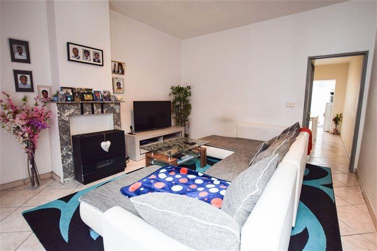 Maison à 7700 MOUSCRON (Belgique) - Prix 99.900 €
