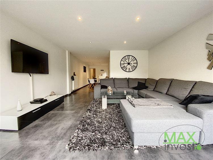 Appartement à 7700 MOUSCRON (Belgique) - Prix 164.500 €