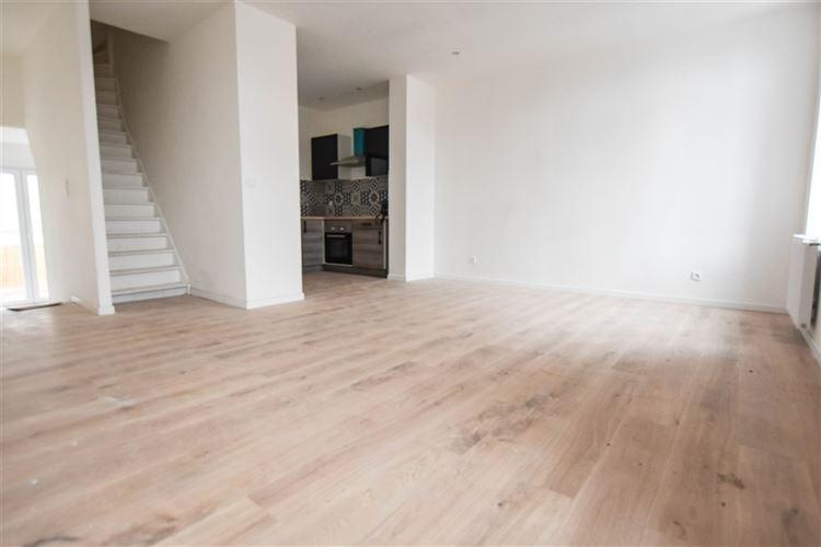 Appartement à 7711 DOTTIGNIES (Belgique) - Prix 129.000 €