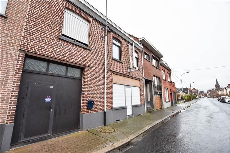 Maison à 7712 HERSEAUX (Belgique) - Prix