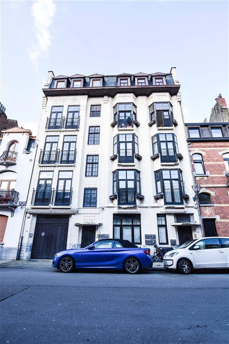 Appartement à 1081 KOEKELBERG (Belgique) - Prix