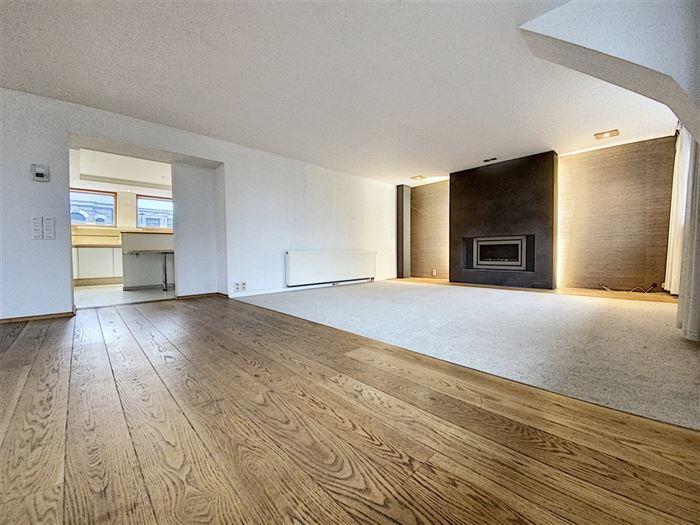Appartement à 7700 MOUSCRON (Belgique) - Prix 890 €