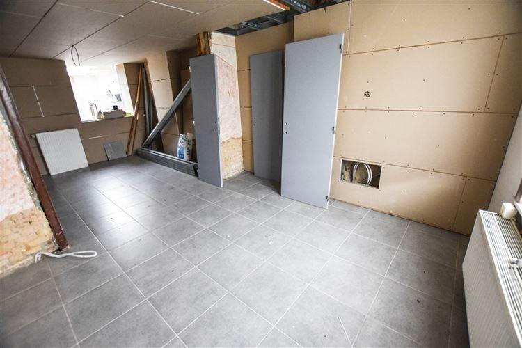 Maison à 7712 HERSEAUX (Belgique) - Prix 139.000 €