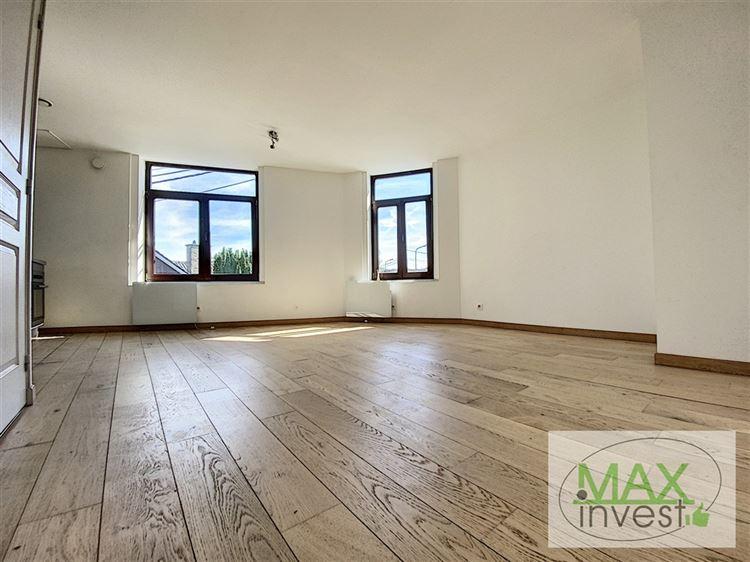Appartement à 7700 LUINGNE (Belgique) - Prix 540 €