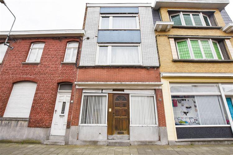 Maison à 7700 MOUSCRON (Belgique) - Prix