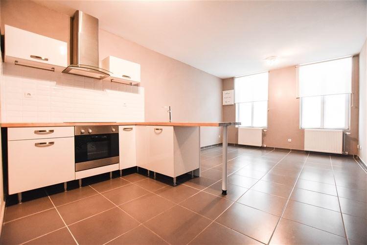 Appartement à 7711 DOTTIGNIES (Belgique) - Prix 590 €