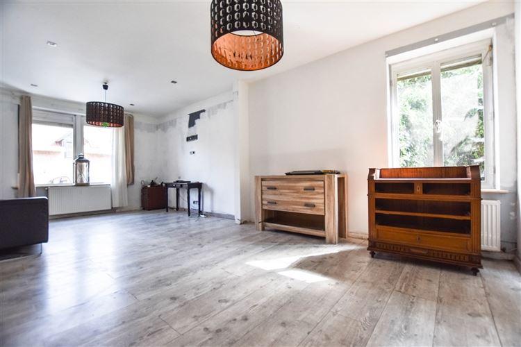 Maison à 7730 NÉCHIN (Belgique) - Prix 229.000 €