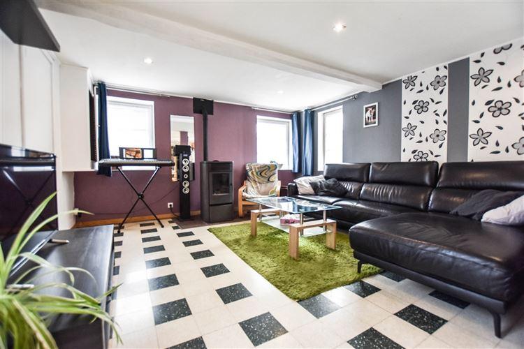 Maison à 7730 ESTAIMPUIS (Belgique) - Prix 115.000 €