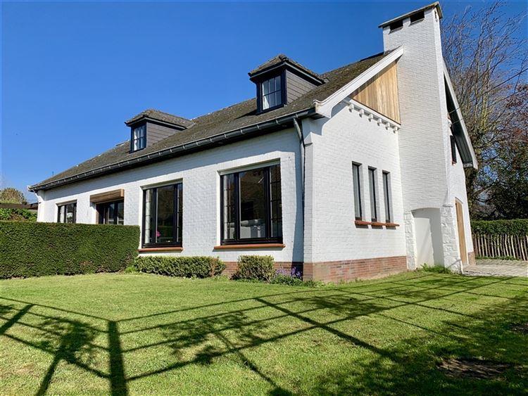 Maison à 8510 COURTRAI (Belgique) - Prix