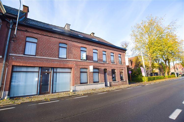 Appartement à 7712 HERSEAUX (Belgique) - Prix 425 €