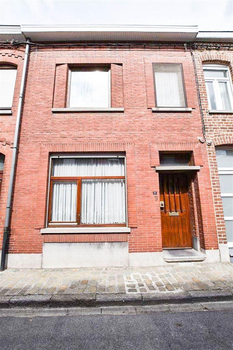Maison à 7711 MOUSCRON (Belgique) - Prix
