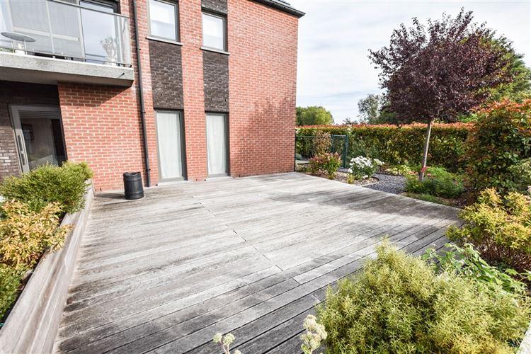 Appartement à 7500 TOURNAI (Belgique) - Prix 265.000 €