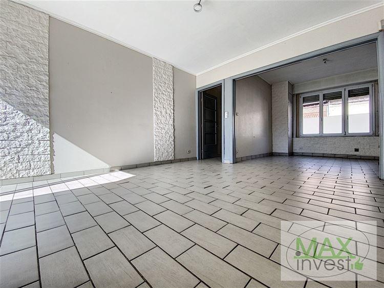 Maison à 7700 MOUSCRON (Belgique) - Prix 125.000 €