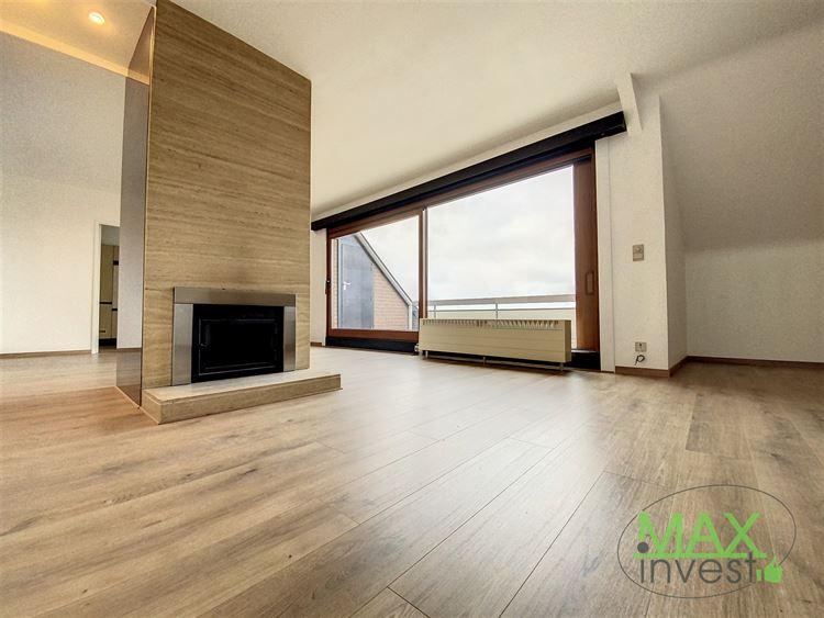 Appartement à 7700 MOUSCRON (Belgique) - Prix 169.000 €