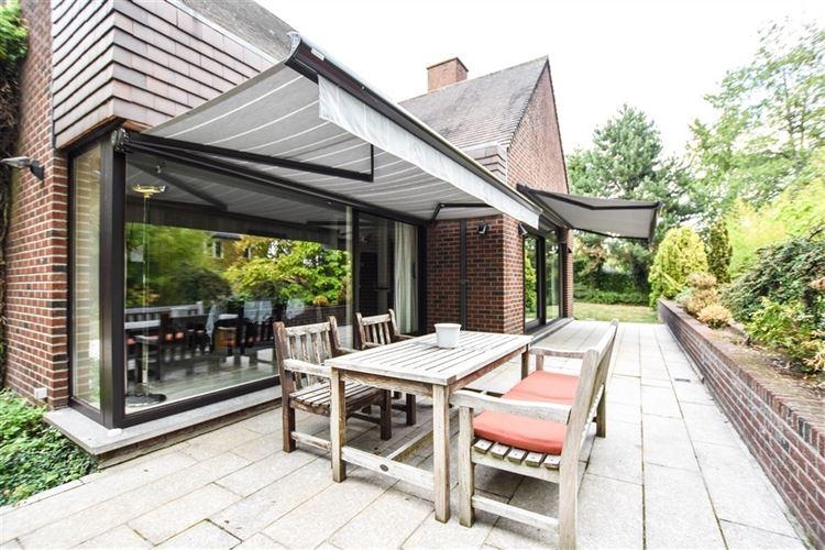 Maison à 7700 MOUSCRON (Belgique) - Prix 499.000 €