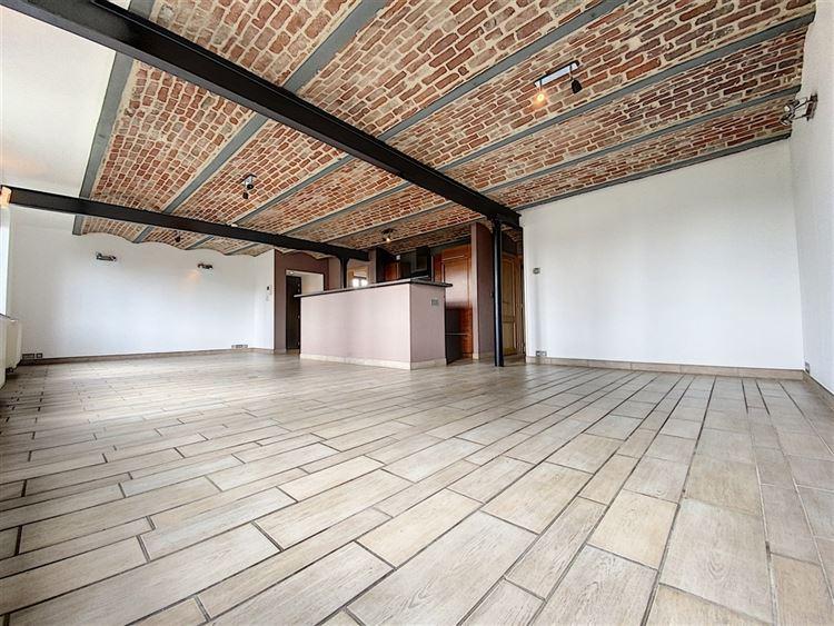 Appartement à 7700 MOUSCRON (Belgique) - Prix 208.000 €