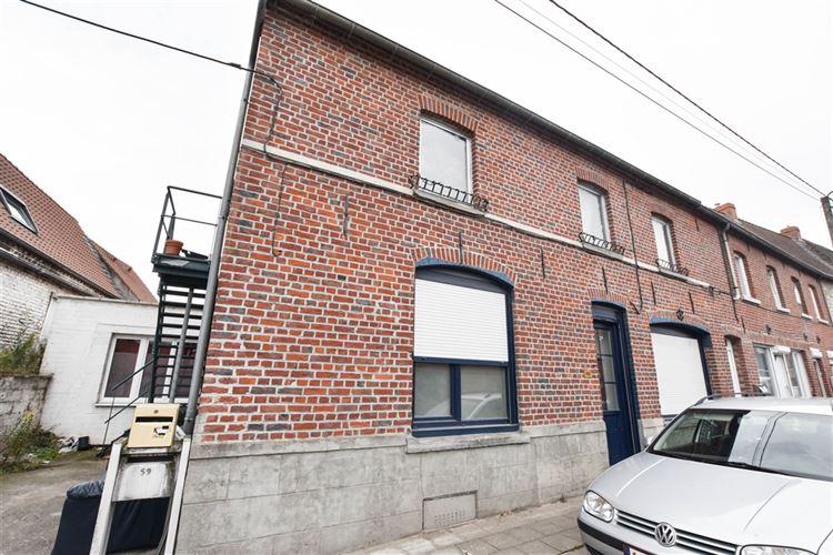 Immeuble à 7500 TOURNAI (Belgique) - Prix 199.900 €