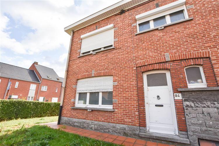 Maison à 7711 DOTTIGNIES (Belgique) - Prix 169.900 €