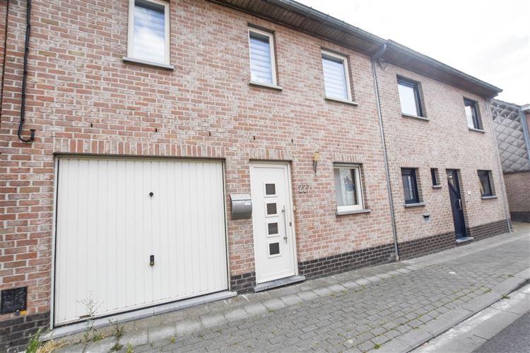 Maison à 7700 MOUSCRON (Belgique) - Prix 239.900 €