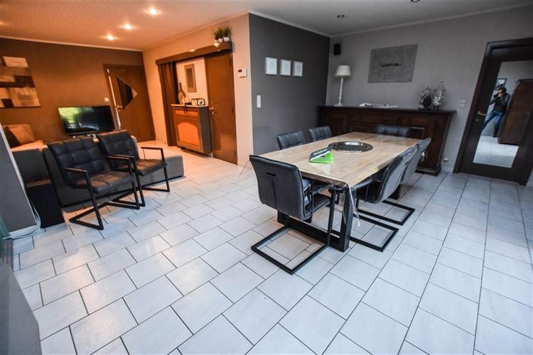 Immeuble à 7700 MOUSCRON (Belgique) - Prix 225.000 €