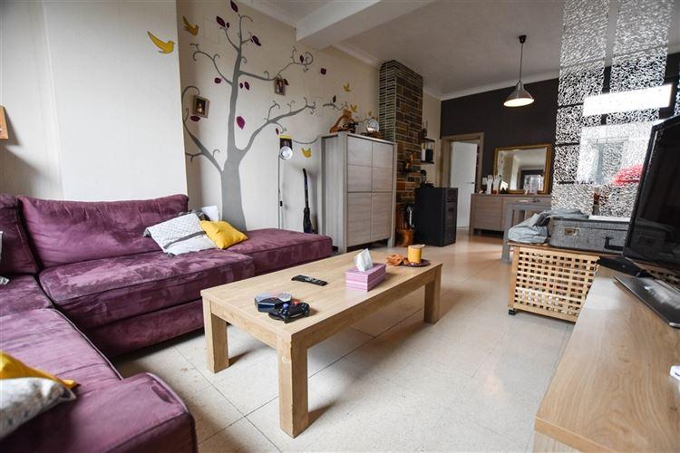 Maison à 8554 SINT-DENIJS (Belgique) - Prix 155.000 €