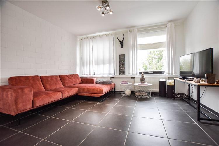 Appartement à 7700 LUINGNE (Belgique) - Prix 750 €