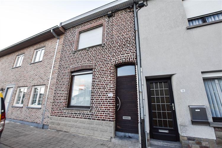 Maison à 8930 REKKEM (Belgique) - Prix 165.000 €