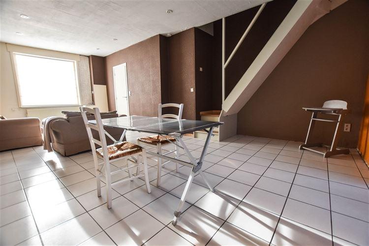 Maison à 7712 HERSEAUX (Belgique) - Prix 189.000 €