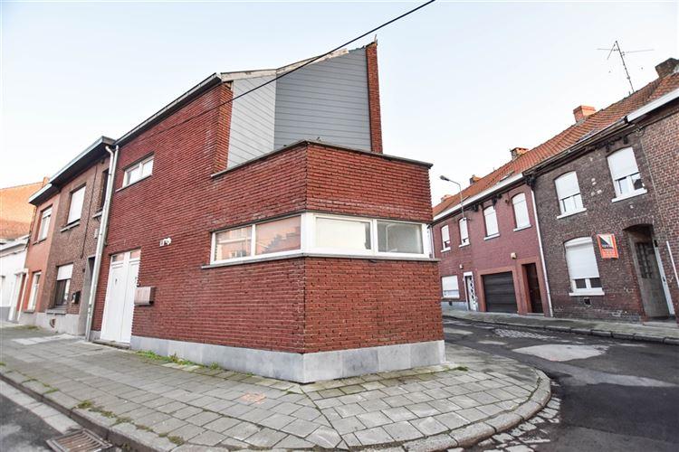 Immeuble à appartements à 7700 MOUSCRON (Belgique) - Prix 185.000 €