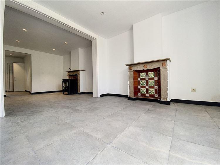Maison à 7700 LUINGNE (Belgique) - Prix 149.900 €