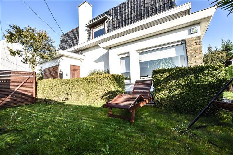 Maison à 8930 REKKEM (Belgique) - Prix