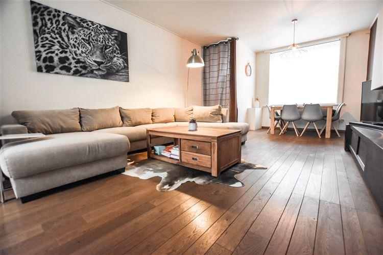 Maison à 7711 DOTTIGNIES (Belgique) - Prix