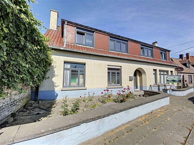 Maison à 7742 HÉRINNES (Belgique) - Prix 379.000 €
