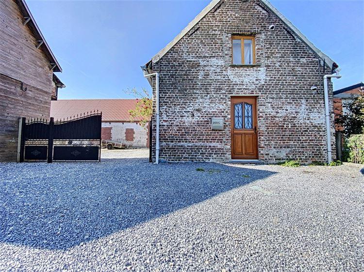 Appartement à 7742 HÉRINNES (Belgique) - Prix 105.000 €