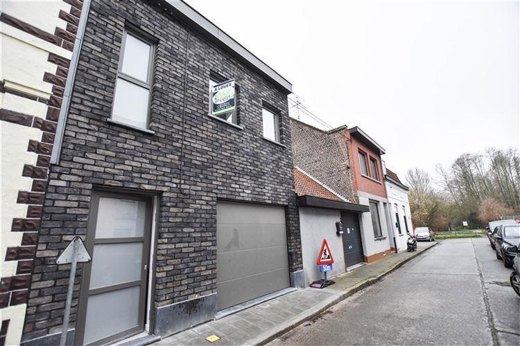 Maison à 7712 HERSEAUX (Belgique) - Prix 850 €