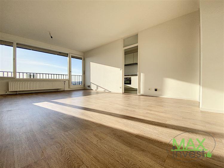 Appartement à 7700 MOUSCRON (Belgique) - Prix 160.000 €